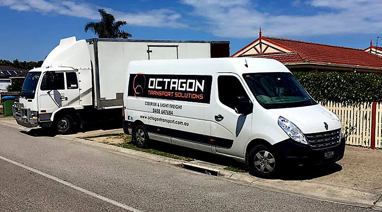 affordable-removalists-mornington