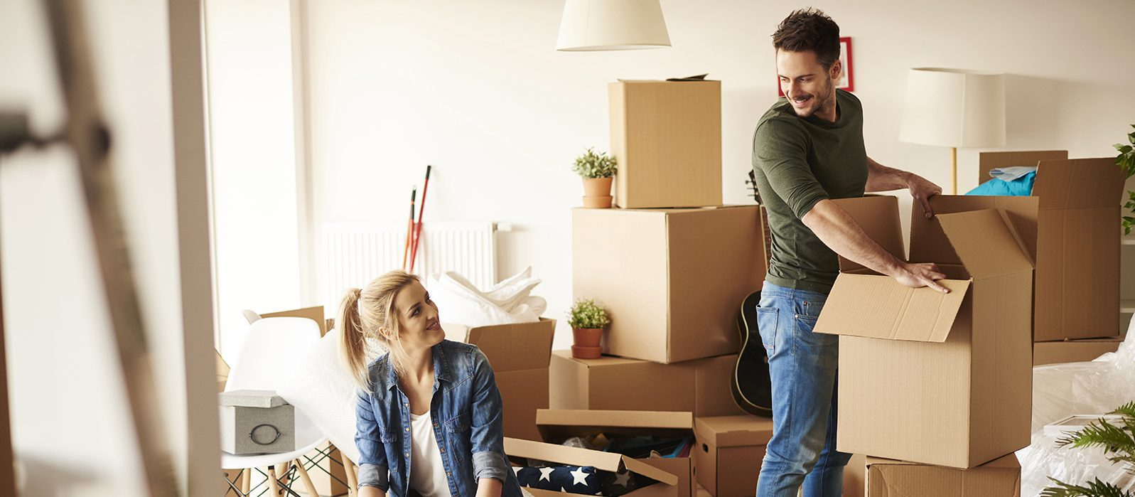 removals-mornington-peninsula