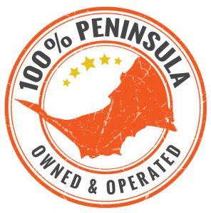 local-peninsula-business