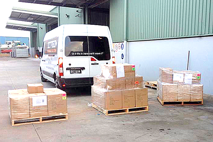 large-item-pick-up-service-mornington-peninsula
