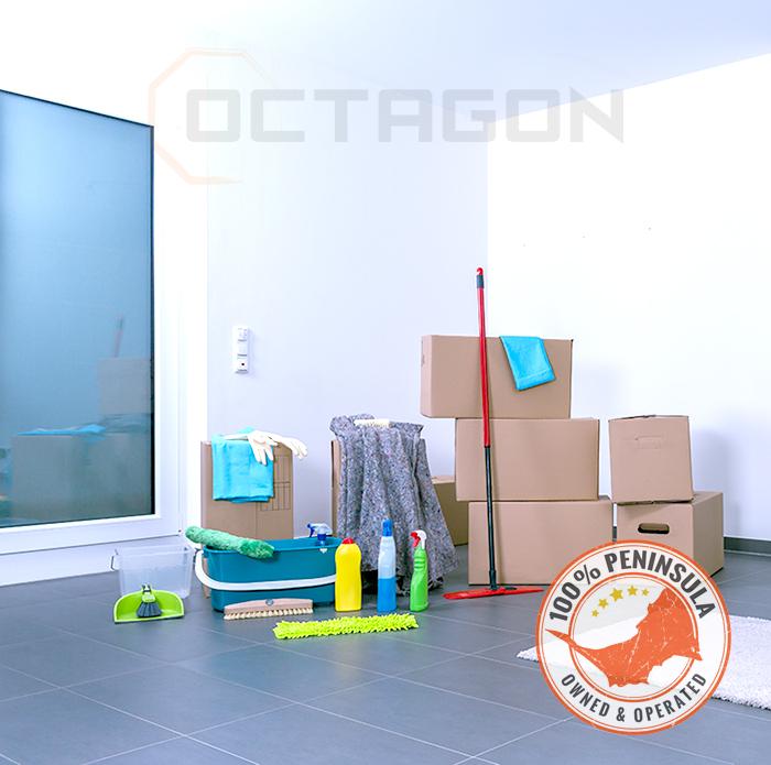 octagon-cleaning-services-mornington-peninsula